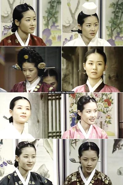 張禧嬪-第六代-禧嬪2.JPG