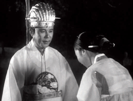 張禧嬪-第一代1961-2.JPG