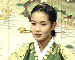 張禧嬪-第六代-仁顯.JPG