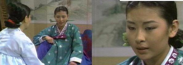 張禧嬪-第四代1982-李美淑.1JPG.JPG