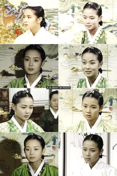 張禧嬪-第六代-仁顯2.JPG