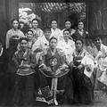 張禧嬪-第三代1971-1.JPG