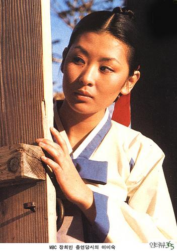 張禧嬪-第四代1982-李美淑3.JPG