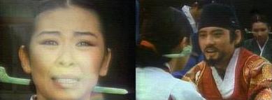 張禧嬪-第四代1982-李美淑.JPG