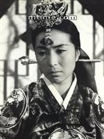 張禧嬪-第一代1961.JPG