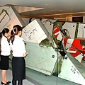 JAL123-3.jpg