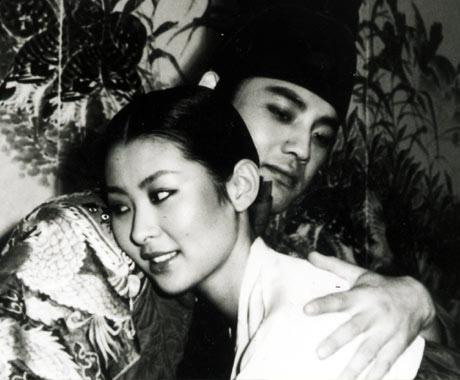 張禧嬪-第四代1982-李美淑4.JPG