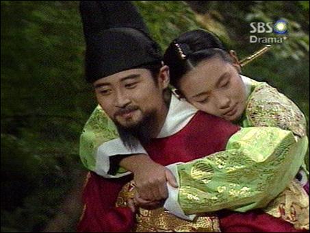 張禧嬪-第六代-仁顯3.JPG