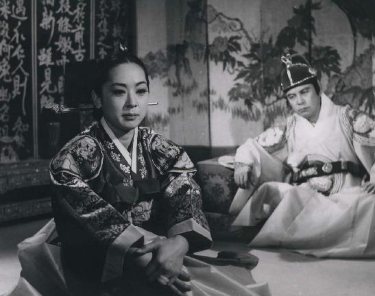 張禧嬪-第一代1961-3.JPG