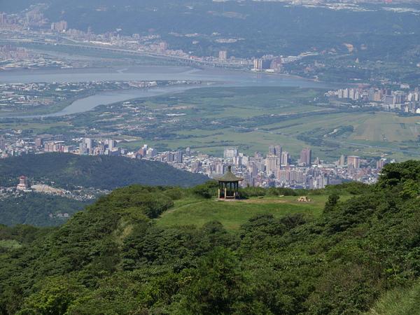100703_夢幻湖024.jpg