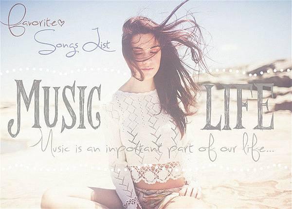 musiclistcover