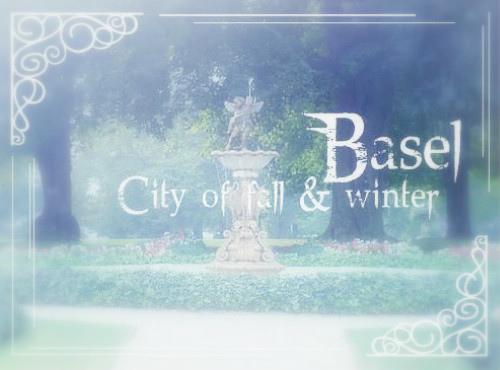 City of Basel.jpg