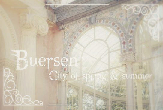 City of Buersen.jpg