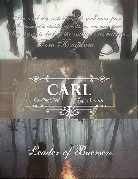 Carl.jpg