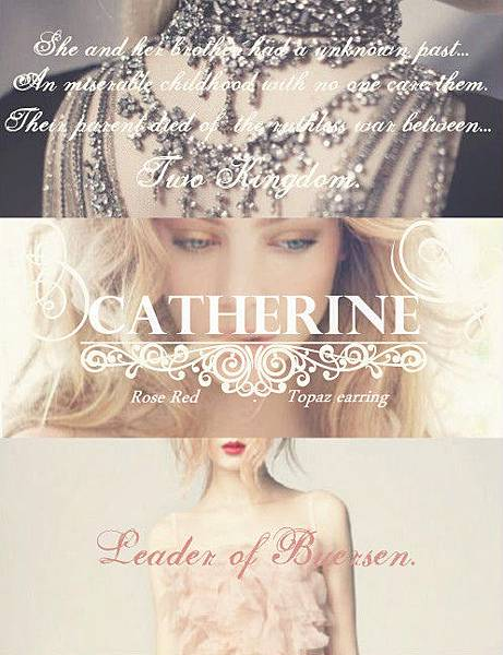 Catherine.jpg