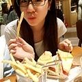 【台中美食】貳樓