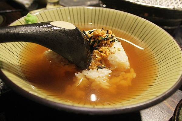 【台中美食】川原癡燒肉