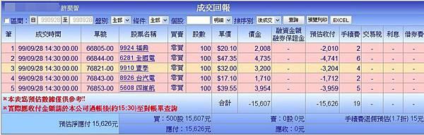 2010_0928_交易紀錄.jpg