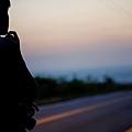 flickr_think_san25269644_15609595128.jpg