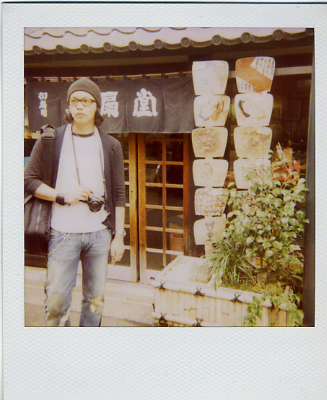 tokyo2009_2.jpg