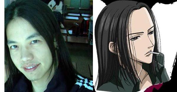 Ken & Takumi.jpg
