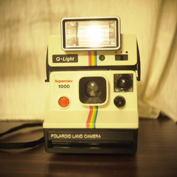 P1000281.JPG