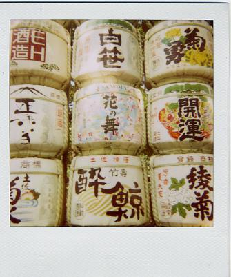 tokyo2009_4.jpg