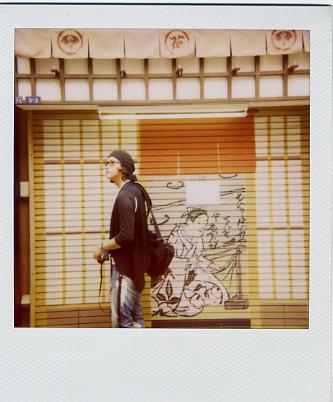 tokyo2009_1.jpg