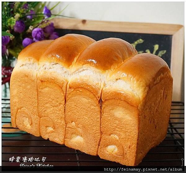 蜂蜜優格吐司.JPG-1