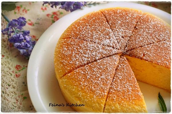 乳酪起司蛋糕-3