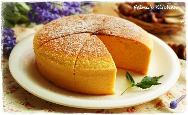 起司片乳酪蛋糕1