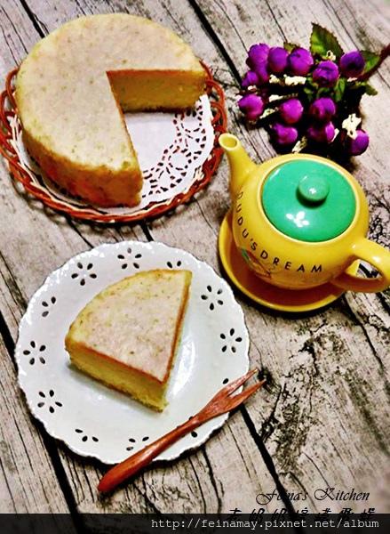 老奶奶檸檬蛋糕1.jpg