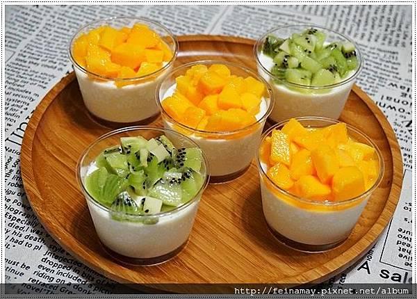 鮮果奶酪1.JPG