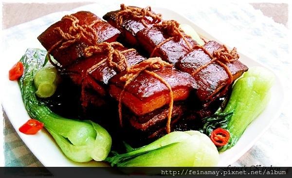紹興東坡肉2.jpg