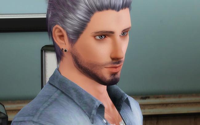 Screenshot-1399_副本
