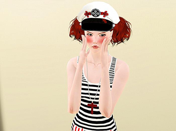 Screenshot-60_副本.jpg
