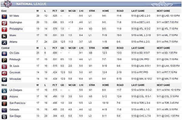 MLB2.jpg