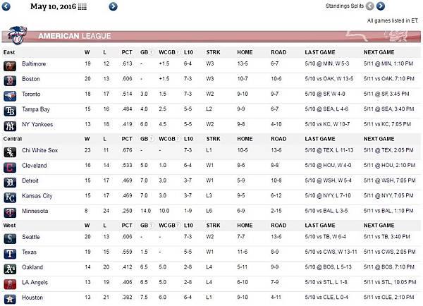 MLB1.jpg