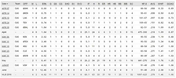 MLB3.jpg