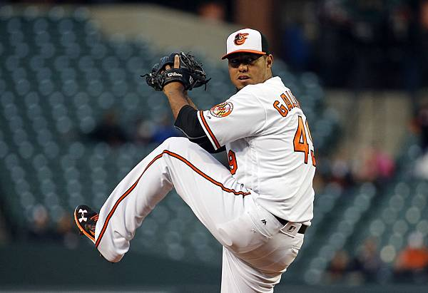 bal-orioles-notes-yovani-gallardo-to-make-second-rehab-start-tuesday-20160606.jpg