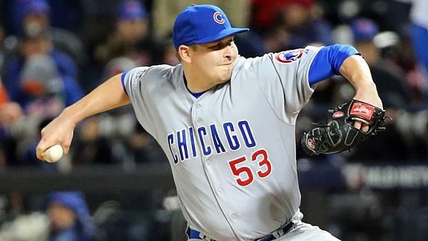 120715-MLB-Trevor-Cahill-PI.vresize.1200.675.high_.89.jpg