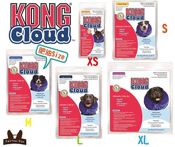 kong-cloud-cut-2.jpg