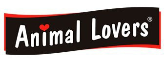 animal-lovers-logo.jpg