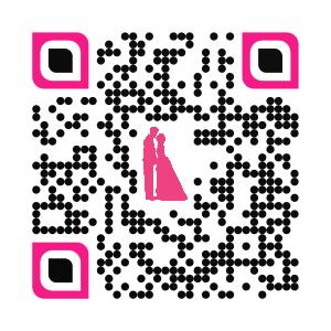 unitag_qrcode_1365966187804