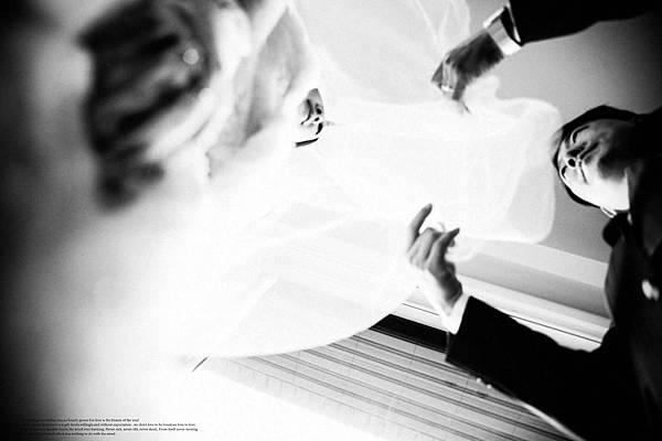 wedding-13357