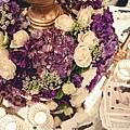 NC Wedding deco08.jpg