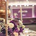 NC Wedding deco55.jpg