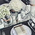 JP Wedding deco03.jpg