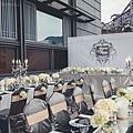 JP Wedding deco05.jpg