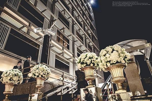 JP Wedding deco13.jpg